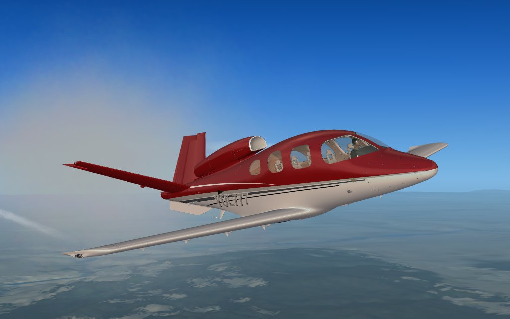 Image Result For Cirrus Sf For Sale